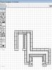 72. Бик-Сигидов2.jpg
