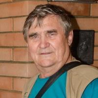 Кузнецов Игорь Викторович